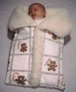 rp_Wool_Baby_Bunting_265x321.jpg