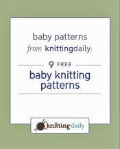 rp_baby_2D00_knits.jpg