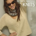 REVIEW: Seamless Knits