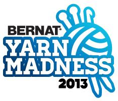 rp_b0285__yarnmadness-logo-blog.jpg