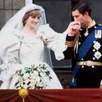 Pregnant Princess Kate Has Taken Up Knitting