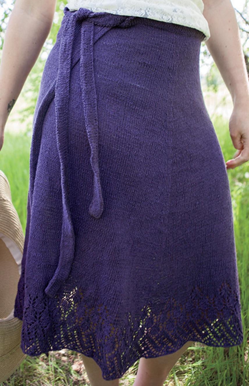 Wrap_Around_Skirt