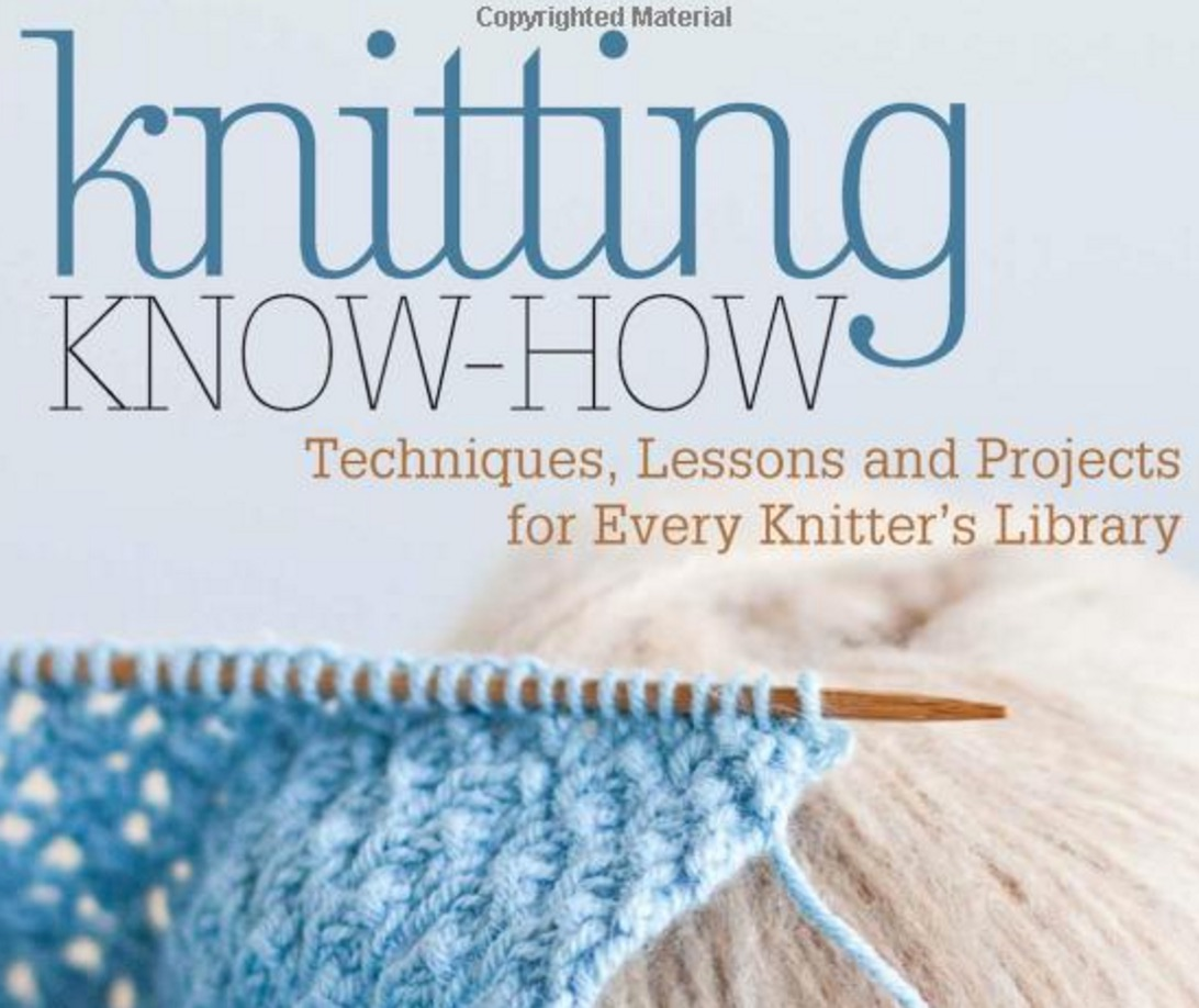 Knitting Events Near Me : Iknitty your online knitting repository