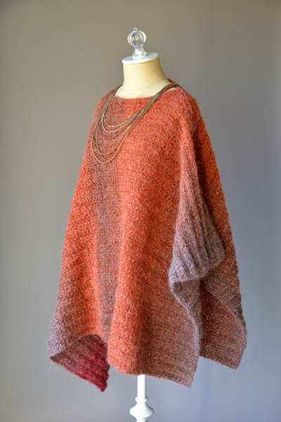 Iknitty Com Your Online Knitting Repository